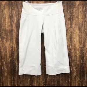 Pants - Lululemon sz 4
